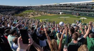 waste management phoenix open tips