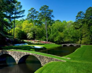 us masters tips