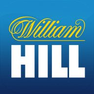 william hill golf betting review