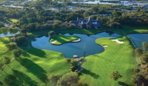 alfred dunhill championship tips
