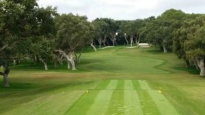 andalucia masters tips