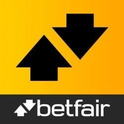 betfair new customer