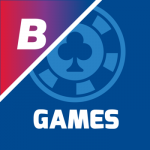 betfred games app