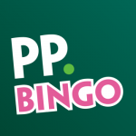 paddy power bingo app
