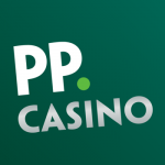 paddy power casino app