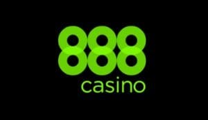 888Casino 88 bookmaker page